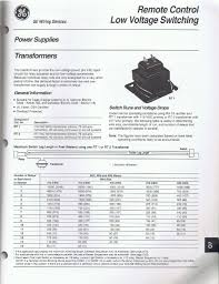Dazor Lamp Wiring Diagram by Rr9 Relay Low Voltage 20 Amp 277 Volt West Side Electric