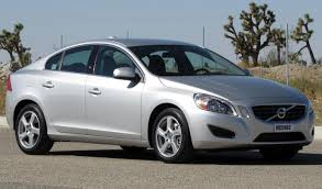 2016 Volvo S60 Vs 2016 Lexus ES 350 - Huber Motor Cars L Certified 2012 Lexus Rx Certified Preowned Of Your Favorite Sports Cars Turned Into Pickup Trucks Byday Review 2016 350 Expert Reviews Autotraderca 2018 Nx Photos And Info News Car Driver Driverless Cars Trucks Dont Mean Mass Unemploymentthey Used For Sale Jackson Ms Cargurus 2006 Gx 470 City Tx Brownings Reliable Lexus Is Specs 2005 2007 2008 2009 2010 2011 Of Tampa Bay Elegant Enterprise Sales Edmton Inventory