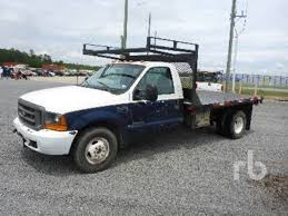 100 Used Tow Trucks For Sale By Owner Stockton Craigslist Cars And Www