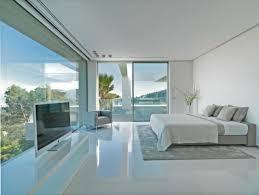 luxus villa chamä auf mallorca mit schönem meerblick
