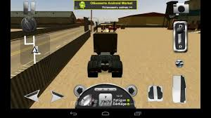 Truck Simulator 3D Game For Android - YouTube Truck Simulator 3d 2016 1mobilecom Ovilex Software Mobile Desktop And Web Modern Euro Apk Download Free Simulation Game Game For Android Youtube Rescue Fire Games In Tap Peterbilt 389 Ats Mod American Apkliving Image Eurotrucksimulator2pc13510900271jpeg Computer Oversized Trailers Evo Pack Mod Free Download Of Version M1mobilecom Logging Hd Gameplay Bonus