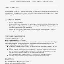 Combination Resume Template And Example Combination Resume Examples Career Change Archives Simonvillani Administrative Assistant Hybrid Sample Valid Accounting The Templates Writing Guide Rg Hybrid Resume Mplate Word Sarozrabionetassociatscom Example Free Restaurant Template Template11 Jobscan Blog Which Rsum Format Is Best When Chaing Careers Impact Group Of Rumes Executive Assistant Elegant 14 Word Bination 013 Ideas