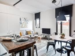 99 New York Style Bedroom Be Apartment Beautiful Luxury Apartment Located In The Historic Center Of The Sants District 1 Bedroom And 1 Bathroom In Style