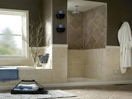 bathroom tile lowes ceramic tile vinyl tile superb white ceramic