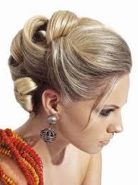 تسريحات شعر ،بالصور احدث اطلالات الشعر للسهرات بالصور احدث اطلالات الشعر للسهرات 2018