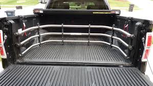 Will The 06 Ford Bed Extender Fit 2010? - F150online Forums Readyramp Compact Bed Extender Ramp Black 90 Open 50 On Truck 29 Cool Dodge Ram Bed Extender Otoriyocecom F150 The Truth About Cars 2012 Ford Platinum And Lariat Editions Car Reviews News Parts Accsories Fordpartscom Bike Mount In Rangerforums Ultimate Ranger Resource 2014 Raptor Tailgate Youtube 19972014 Flareside Amp Research Bedxtender Hd Sport 748020 Best Of 2018 Ford 82019 Cars Model Update F150online Forums 2015 Oem Forum Community Fans