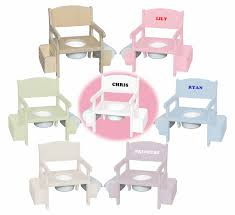 Thomas The Train Melody Potty Chair by Potty Chairs Potty Training Concepts