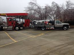 Home Heavy Duty Truck Auto Repair In Abilene Tx Mobile Diesel Semi Memphis Roadside Assistance Wallington New Jersey And York Service I20 Canton Truck Automotive Coming To The Rescue The Potential Sales Found Roadside Service Dirks Inc Car Towing Danville Il 2174460333 Provide Mobile Repair Edmton By Line 1st Choice 10 Photos 4 Reviews 24 Hour Shop Stroudsburg Pa Julians Road 570 Southern Tire Fleet Llc 247 Trailer