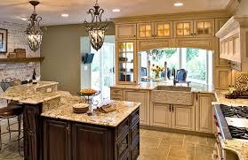 lighting sweet kitchen ceiling lighting options top kitchen