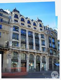chambre syndicale de la haute couture parisienne architecture photographe retail interior more ecscp