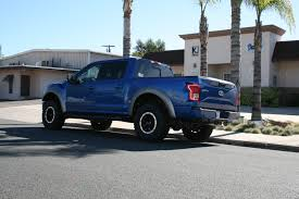 2015-2017 Ford F-150 To 2017 Ford Raptor Conversion Kit - FiberwerX 02014 F150 Svt Raptor Performance Parts Accsories 2017 Used Ford Xlt Crew Cab 4x4 20 Black Rims 3 Used2012df150svtrapttruckcrewcabforsale4 Ford 2008 News And Information 2014 Special Edition 2012 Tuxedo Truck Tdy Sales Tdy Stock C70976 For Sale Near Sandy The Ranger Is Realbut It Coming To America In Springfield Mo P4969 2013 Ford F 150 Svt Sale Price Release Date 4x4 For 35791