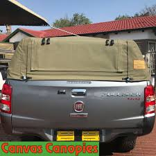 Canvas Canopies Aluminum Custom Built Canvas Canopies South Africa ... Atlas Tanoak Pickup Truck Concept Pin By Phil Gibbs On Tonkas At Work And Play Pinterest Plays New 2018 Forest River And 25wb In Fort Myers Fl Play Album Imgur Rv Ultra Le Ringgold Ga 2015 18 Ec Florida Outdoors Rv Youtube Open Rack Brack Secure Cargo Easily 2009 Dodge Ram 3500 Photo Image Gallery The Toy Tipper Conceptualizing Both Stock Tata Xenon Designed For Extreme Less Tough For Or Topperking Providing All