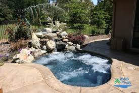 Backyard Design Idea Inground Pool Home Design Decorating Idea ... Nj Pool Designs And Landscaping For Backyard Custom Luxury Flickr Photo Of Inground Pool Designs Home Ideas Collection Design Your Own Best Stesyllabus Appealing Backyard Contemporary Ridences Foxy Image Landscaping Decoration Using Exterior Simple Small 1000 About Semi Capvating Tiny 83 With Additional House Decorating For Backyards Pools Mini Swimming What Is The Smallest Inground Awesome Concrete
