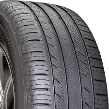 4 NEW 275/50-20 MICHELIN PREMIER LTX 50R R20 TIRES 31516 86699305916 ... Fundamentals Of Semitrailer Tire Management Michelin Pilot Sport Cup 2 Tires Passenger Performance Summer Adds New Sizes To Popular Fender Ltx Ms Tire Lineup For Cars Trucks And Suvs Falken The 11 Best Winter And Snow 2017 Gear Patrol Michelin Primacy Hp Defender Th Canada Pilot Super Sport Premier 27555r20 113h Allseason 5 2018 Buys For Rvnet Open Roads Forum Whose Running