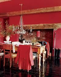 El Tovar Dining Room Reservation by El Tovar Dining Room One2one Us