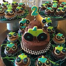 Monster Truck Cake, Cupcakes And Cookies. Neon Green And Aqua. | My ... Hellokittyfefoodtruckcupcakessriosweetsdfwplano The Little Blue Truck Cake And Cupcakes I Made For My Twins 2nd Cars And Trucks 1st Birthday Cupcake Tower Cakecentralcom Monster Cakes Decoration Ideas Best New Jersey Food House Of Cupcakes Nj Blaze Kirsty Cakess Most Teresting Flickr Photos Picssr Sarahs Cake Shop On Central Home Chesterfield Monster Truck Cupcakes Google Search All Bout Party Ideasthemes Crazy Bakery Custom Towers Littlebluetrucksmashandcupcakes Your Creative Baker Truck Cookies Neon Green Aqua My