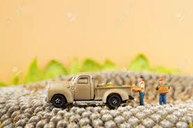 A Little Toy Farm Pickup Truck And Farmers On Sunflower Seeds. Stock ... Pull Back Splatter Mini Pickup Truck Party City Wooden Toy Personalized Handmade Montessori Hommat Simulation 128 Military W Machine Gun Army Amazoncom Jada Toys 2014 Chevy Silverado Colctible Revell 125 1950 Ford F1 Rmx857203 Hobbies 132diecast Metal Model F150 Light Music South Africa Safari Road Trip With Map And Yellow Pickup Truck Toy Fairway Box Old Dirt Cartruck Carrying Coins Isolated On White B Offroad Driving Radio Controlled Car Stock Video 1955 Stepside Surfboard Blue Kinsmart