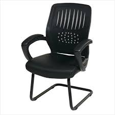 home office chairs with wheels 盪 buy home office chairs without