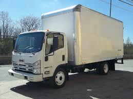 100 Nearest Ta Truck Stop Front Page TA Sales Inc