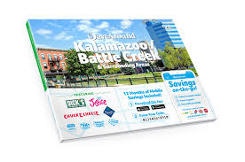 Kalamazoo / Battle Creek, MI 2020 SaveAround® Coupon Book 35 Off National Running Center Coupons Promo Discount White Castle Coupons And Discounts Pen Coupon Code 2013 How To Use Promo Codes For Nationalpencom Prices Of All Products On Souqcom Are Now Inclusive Vat Partylite Coupon Codes 2018 Simply Be Code Synchro Gold Pockets Chicago Car Rental Free Day Lamps Plus Tom Douglas 45 Mllineautydaybe Pen Printable Orlando Best Vape No Bull Supplements Vistaprint Label Gallery Direct Wmu Campus