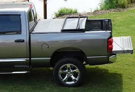 Truck Bed Covers Salt Lake City|Truck Bed Covers Ogden|Tonneau ...