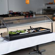 28+ [ Tabletop Salad Bar ] | Carlisle 660008 Forest Green 4 Quot ... Cheap Amazon Com Cambro Black 5 Pan Tabletop Salad Bar Health Of List Manufacturers Of Refrigerator Sale Buy Carlisle 767001 Brown 4 Five Star Buffet Foodsalad Where Can I Find The Best Lunch Restaurant In Tysons Corner Rodizio Grill Brazilian Steakhouse Da Stylish Foodie Table Top Food Bars Commercial Refrigerators The Home Depot Calmil 20273613 37 14 Doubleface Sneeze Guard 73 Model No Bbr720 Swift Events Serving Impeccable Taste To Texas 767008 Forest Green 25 Bar Ideas On Pinterest Toppings