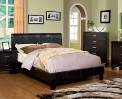 Your Cost Furniture Furniture of America