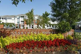 Apartments For Rent In Morrisville NC | Apartments.com Tiag Zhp Sedan Owner In Raleigh Nc Craigslist Greensboro Nc Cars And Trucks By Owner Elegant Used Lexus North Carolina Class Cs For Sale 328 Rvtradercom Smithfield Boykin Motors Sfbay New Car Models 2019 20 For In By Fresh Fayetteville Charlotte 82019 Reviews Craigslist Raleigh Cars And Trucks Carssiteweborg Unique Fort Collins Take A Look Inside Rod Brindamours 3 Million