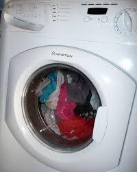 odeur linge machine a laver plus de 25 idées uniques dans la catégorie odeur lave linge sur