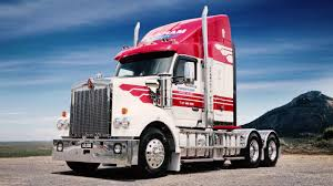 60000th Australian Kenworth Trucks 2018 - YouTube Filekenworth Truckjpg Wikimedia Commons Side Fuel Tank Fairings For Kenworth Freightliner Intertional Paccar Inc Nasdaqpcar Navistar Cporation Nyse Truck Co Kenworthtruckco Twitter 600th Australian Trucks 2018 Youtube T904 908 909 In Australia Three Parked Kenworth Trucks With Chromed Exhaust Pipes Wilmington Tasmian Kenworth Log Truck Logging Pinterest Leases Worldclass Quality One Leasing Models Brochure Now Available Doodle Bug Mod Ats American Simulator