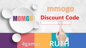 Fortnite Coupon Code Fortnite Coupon Code Asos Student Coupon Code Banggood Vistaprint Promo Tv Noel Clearwater Toyota Service Coupons 76ers Painters Restaurant Cornwall Ny Seatgeek Vs Sthub Ticket Liquidator Vividseats Seatgeek 20off For Firsttime Users Wrestlemiaplans Primesport Com Forever21promo Tylenol Simply Sleep Kal Tire Promotional Kuba Jamall On Twitter Tpick I Found Cheaper Tickets Save 20 Discount Codes Coupons Promo Codes Deals 2019 Groupon