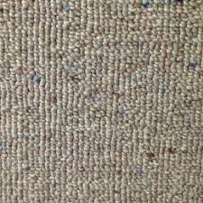 Berber Carpet Tiles Uk by 45 Best Carpet Images On Pinterest Berber Carpet Carpets And