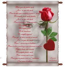 d amour et citations d amour en image
