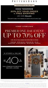 Pottery Barn Coupons - 20% Off At Pottery Barn, Or Online ... Pizza Delivery Carryout Award Wning In Ohio Fabfitfun Winter 2018 Box Review 20 Coupon Hello Promo Code The Momma Diaries Team 316 Three Sixteen Publishing 50 Best Emails Images Coding Coupons Offers Discounts Savings Nearby Fabfitfun Winter Box Full Spoilers And Review What Labor Day Sales Of 2019 Tech Home Appliance Premier Event Pottery Barn Kids