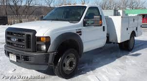 2009 Ford F450 Super Duty Utility Truck | Item EA9673 | SOLD... Freightliner Cab Chassis Trucks In Nebraska For Sale Used Kenworth T660 Cventional W900l On Buyllsearch 2005 Mack Cxn 613 Vision Semi Truck Item Da0613 Sold Ap 2009 Ford F450 Super Duty Utility Ea9673 Free Ads Free Classifieds Trucks For Sale 2002 Intertional 9100i Da0648 Ma Dump Tag 48 Excellent