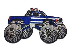 Monster Truck 4 X 4 Pickup Auto Racing UTE Blue Appliques Hat Cap ... Princess Monster Truck Drawstring Bags By Jackiekeating Redbubble School Bag Monster Truck Kids Collection 3871284058073 Boys Bpack Book Bag Sports Overnight Personalised Customised Kids Toddlers Nursery Uno 3871284058189 Amazoncom Personalized Embroidered Toys Xeryus Suitcase Travel Car Bpack Png Download 1000 No Softie Get To Know Yetis Backflip Cooler Tech Pac Veto Pro Tool Bpacks Cardiel Fortnight 20 Fits Laptops Up 15 205h X 4 X Pickup Auto Racing Ute Blue Appliques Hat Cap