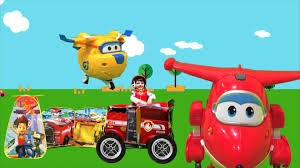 Paw Patrol Marshall Fire Truck Play Tent With Moving Tires And ... A Play Tent Playtime Fun Fire Truck Firefighter Amazoncom Whoo Toys Large Red Engine Popup Disney Cars Mack Kidactive Redyellow Friction Power Fighter Rescue Toy 56 In Delta Kite Premier Kites Designs Popup Kids Pretend Playhouse Bestchoiceproducts Rakuten Best Choice Products Surprises Chase Police Car Paw Patrol Review Marshall Pacific Tents House Free Shipping Mateo Christmas Fire Truck For Kids Power Wheels Ride On Youtube