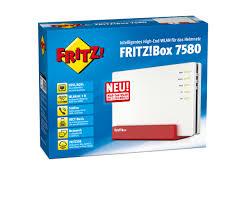 100 Fritz 5 Notebooxde