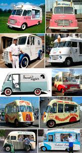 Vintage British Ice Cream Trucks | Ride, Sally, Ride | Pinterest ... The Nova Icecream Truck Is Back 100 Stories Of Giving Tom And Jay Capital Area Food Bank Washington Akron Ice Cream Truck Driver Robbed At Gunpoint Youtube Jackson Heights Ice Cream War Heats Up Eater Ny 0318 Job Fair Caption Contest In The Parking Lot A Topless Bar Everything I Learned About Business From My Summer Working With They Did Great Job Hosting Our Employee Event Yelp Images Collection Sweetness Uber Delivering Food Suppliers South Africa Best Resource