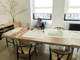 Lsu Help Desk Location by Home Lsu College Of Art U0026 Design