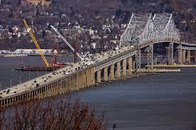 NEW YORK | Governor Mario M. Cuomo (Tappan Zee) Bridge - Parks ... Tappan Zee Bridge 2017present Wikipedia Guest Blog Dont Hold Residents Hostage Via Tolls Kaleidoscope Eyes Governor Cuomo Announces Major Miltones For Infrastructure Ny Snags 16b Federal Loan Replacement Thruway Authority Hiring Toll Takers Despite Cashless Tolling Push The New On Twitter Tbt Demolishing The Switch Ezpasses Or Face Hike Tells Commuters Ruling Stirs Fear Of Higher Tolls Heres How New Grand Island Works Buffalo Petion Ellen Jaffee Cap