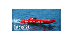 Proboat Blackjack 29 Brushless Ready To Run RC Catamaran | Horizon Hobby Bljack Truck Accsories San Antonio Roulette Vegas Minimum Bet Gear Alloy 718b Bljack Youtube Mini Black Jack Decals Lady Ga Poker Face Mv Candylab Vintage Race Car Green M1101 Sportique Volvo Guide Osrs Towing Poker Hand Probabilities Explained Toyota Truck Accsories Image Idea Willie And Max Bljack Tool Pouch Best Slots Black Tire Kansas City Soft Vs Hard 17 Gfx Parts Trucks Auto 1 Slots Online