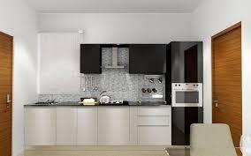 Kitchen Cabinet Door Hardware Placement by Kitchen Designs L Shaped Kitchen Sink Unit Choice Best Dishwasher