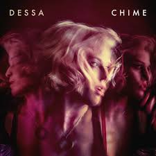 100 Dessa Dutch Album Chime On The Horizon Single Fire Drills Available