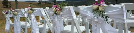 Wedding Chair Hire -Ottomans-Benches-Weddings Melbourne Amazoncom Balsacircle 10 Pcs Rose Quartz Pink Spandex Stretchable Chairs Set By Green Lawn Preparation Stock Photo Edit Now White Folding Wedding Reception The Best Picture In Ideas Pretty Unique Seating Inside Weddings 16 Easy Chair Decoration Twis Youtube Reception Tables With Tall Upright Nterpieces And Wooden Ipirations Encore Events Rentals Outdoor Waterfront Round Linen Tables Supplies 20x Stretched Cover Sparkles Make It Special Black Ivory Arched Beautifully Decorated For Outdoors