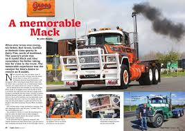 Big Truck Trader Magazine - Truck Pictures Classic Truck Trader Wallpapers Hd Quality Big Magazine Pictures Class 7 8 Heavy Duty Cventional Sleeper Trucks For Sale Dump Tarps Kits Or In Tn As Well Used Pickup Quailty New And Used Trucks Trailers Equipment Parts For Sale Texas Truck Trader Ripple Machinery Car And Iota Online Best Of Diesel 7th And Pattison The 25 Best Semi Trailers For Sale Ideas On Pinterest Small