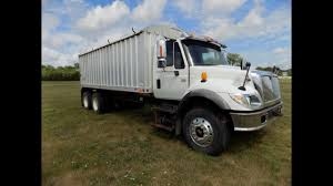 Grain Box Farm Truck For Sale Norfolk Nebraska - YouTube These Used Chevys Make Great Farm Trucks Dan Cummins 1992 Chevy K1500 Blazer 4x4 Western Snow Plow Runs Good V8 Yard Shop Semi For Sale 1938 Diamond T 306 Truck For Sale 65 1965 Ford F250 Regular Cab Long Bed Inline 6 2wd Old 1939 Dodge Fargo One Ton Pickup Very Solid Rare Barn Find 391947 Hemmings Motor News Witcher Auctions Agricultural Industrial Cstruction Equipment 1969 F100 Classics On Autotrader Heartland Vintage Pickups