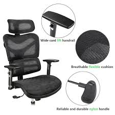 Top 19 Best Comfortable Computer Chair For Long Hours For 2019 Managerial Office Chair Conference Room Desk Task Computer Mesh Home Warmrest Ergonomic Lumbar Support Swivel Adjustable Tilt Mid Back Fully Meshed Ergo Black Essentials By Ess202 Big And Tall Leather Executive Star Products Progrid The Best Gaming Chairs In 2019 Gamesradar Cozy Heavy Duty Chairs Jherievans Mainstays Vinyl Multiple Colors Secretlab Neuechair Review An Attractive Comfortable Contemporary Midback Plush Velvet