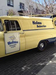 This Is The Helms Bakery Truck. It Has A Bunch Of Yummy Treats In ... Forget Ferrari This Is The Real Bread Van Rm Sothebys 1934 Divco Helms Bakery Delivery Truck Monterey 2011 Bakery Truck Photo Car Show Outtakes Hot Rod Bread And Citroen Rod Delivery First One Ive Ever Heard Of A At Petersen Museum In Los Angeles 19 Essential Food Trucks Winter 2016 Eater La Parking Lot Sankofa Says Palos Verdes Concours Flickr 1948 For Sale Laguna Beach California