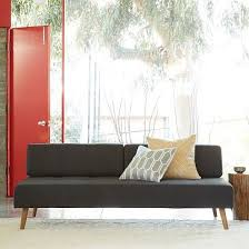 West Elm Tillary Sofa by 14 Best Sofa Images On Pinterest Diapers Grey Wood And Seat
